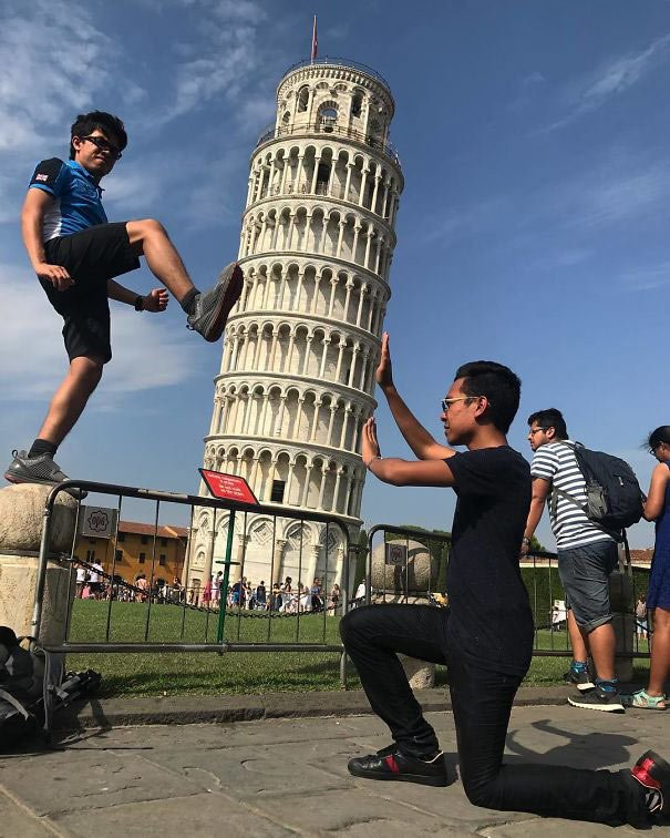 pise-italie-tourisme-qualite-vie