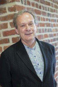 Alain Bourdin Sociologue et urbaniste