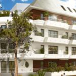 """""""La Villa des Troves"""", un des succès possible grâce au crowdfunding"""