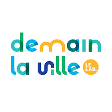Demain la ville le lab