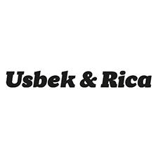 Usbek & Rica