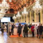 Forum de l'éco-rénovation en copropriété à Paris, le 16 avril à la Mairie de Paris
