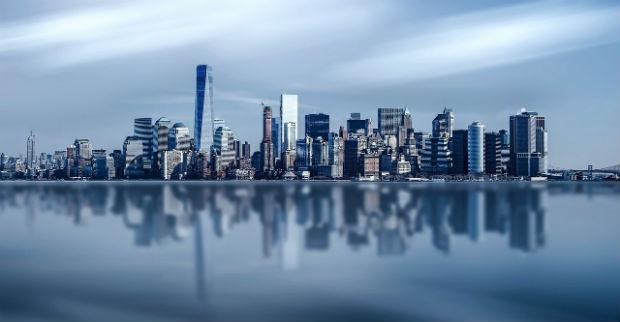 Les gratte-ciel de New York dans le collimateur