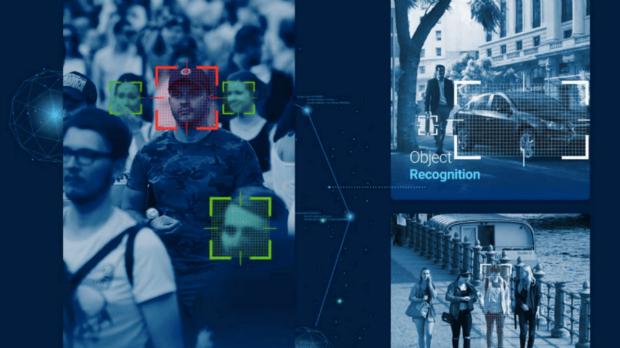 Le logiciel israélien Anyvision de reconnaissance faciale était testé pendant le carnaval de Nice en février