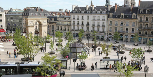 Dijon_SmartCity