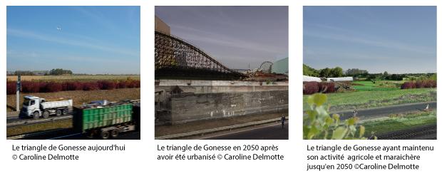 Biorégion-2050-Gonesse