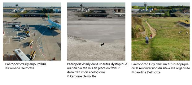 Biorégion-2050-Orly