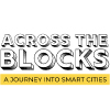 Across The Blocks