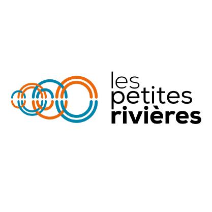 Les Petites Rivières