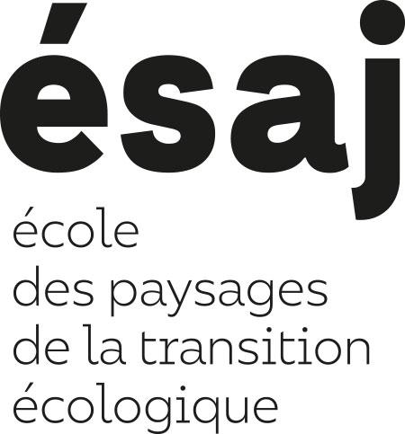 ESAJ (Ecole des paysages de la transition écologique)