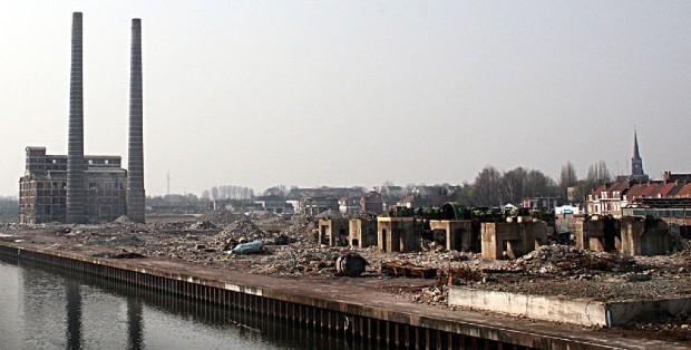 Rémi-Jouan_Wikipédia_Friche_Industrielle_Lille