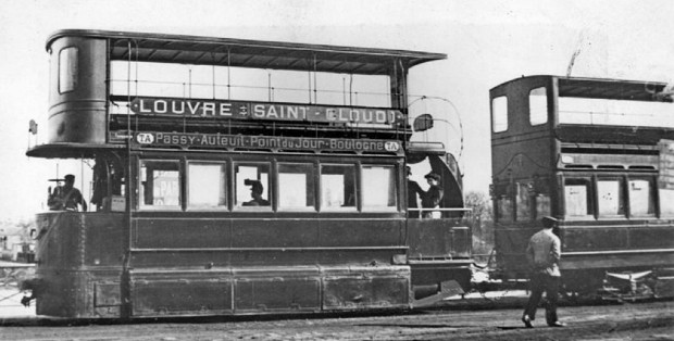 tramway mekarski - crédit : wikipedia