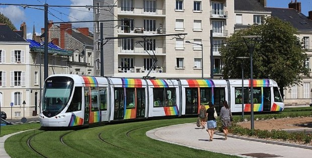 Tramway_Angers