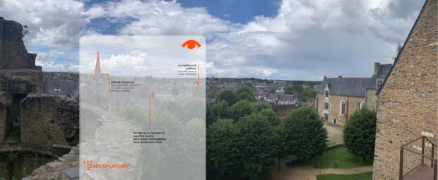 Le rural est-il l'avenir du design?(½) Pour une approche de la topophilie…