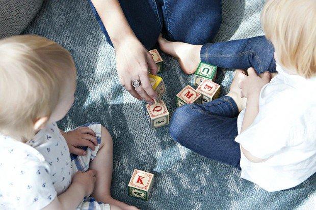 Parents en cohabitation : quand l'habitat partagé renouvelle la parentalité