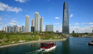 songdo-city-620