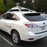 745px-Googles_Lexus_RX_450h_Self-Driving_Car