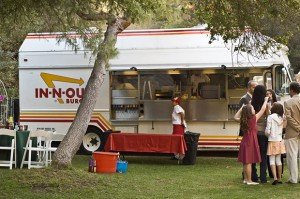 Foodtrucks_620