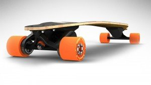 Boosted-Board1