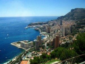 Photo-Monaco1