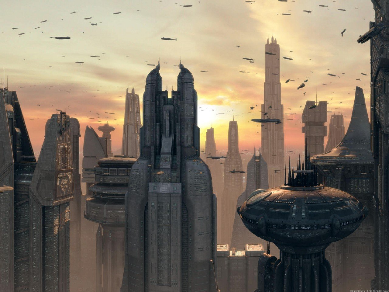 imaginer sa ville de demain