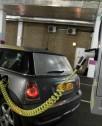 Autolib Londres