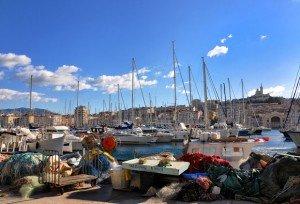 Photo_Marseille_620