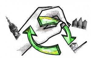 Le-recyclage-urbain-outil-du-designer-c-Sandra-Pelletier-620