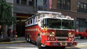 Pompiers_New_York_620
