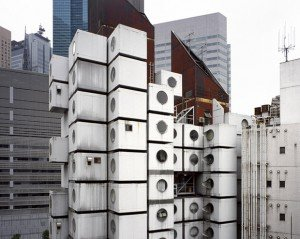 nakagin-capsule-tower-01.-620jpg