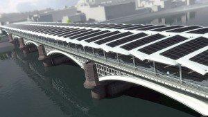 Photo_Londres_pont-620