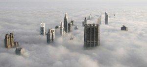 Photo_Dubai¦ê.-620jpg