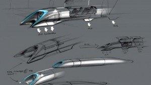 hyperloop-620