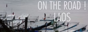 Vidéo du voyage d'Architecture by Road entre le Laos et le Cambodge.