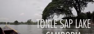Tonlé-sap-300-165