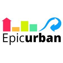 Epicurban