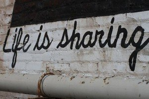 life-is-sharing-620