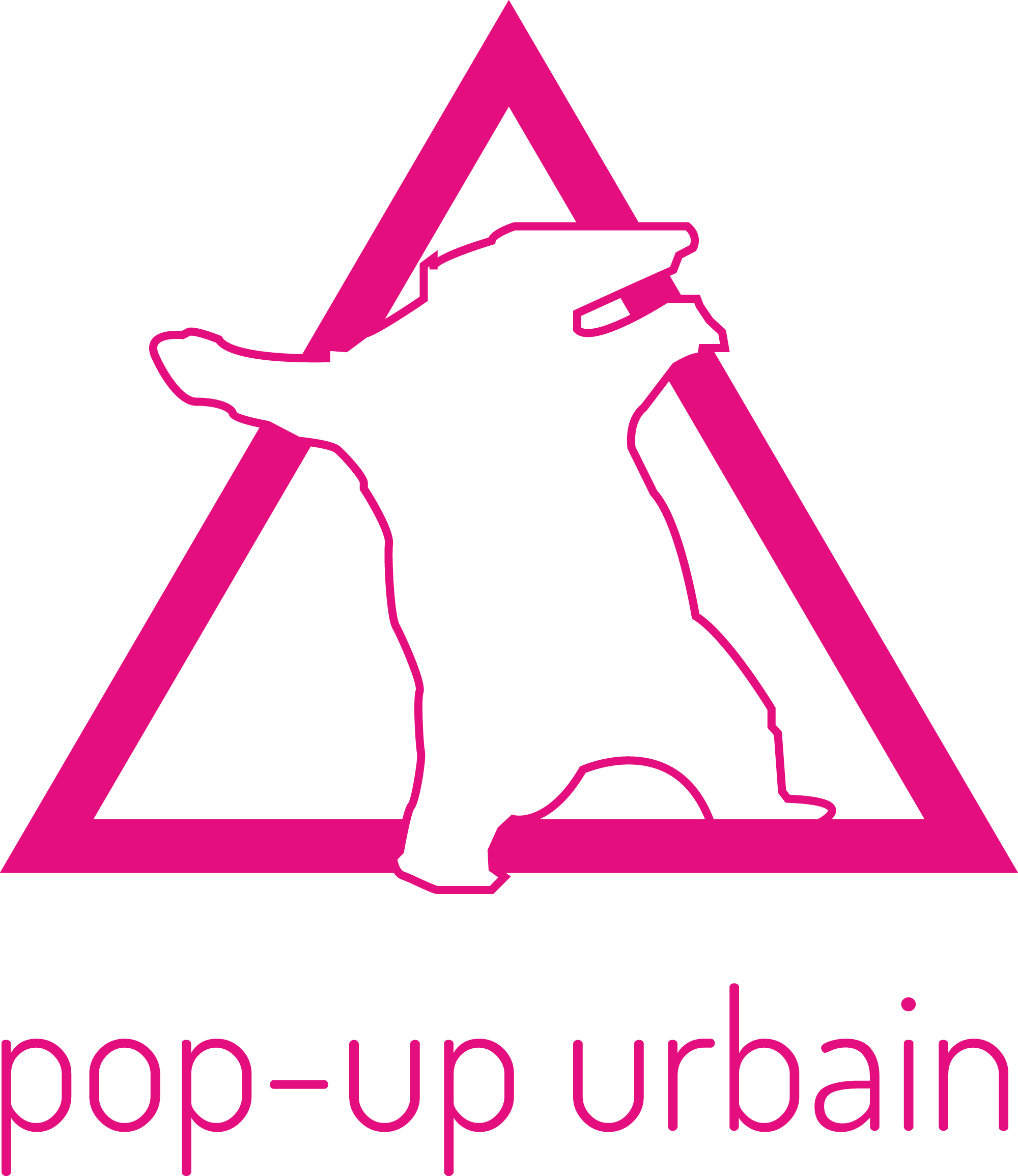 [pop-up] urbain