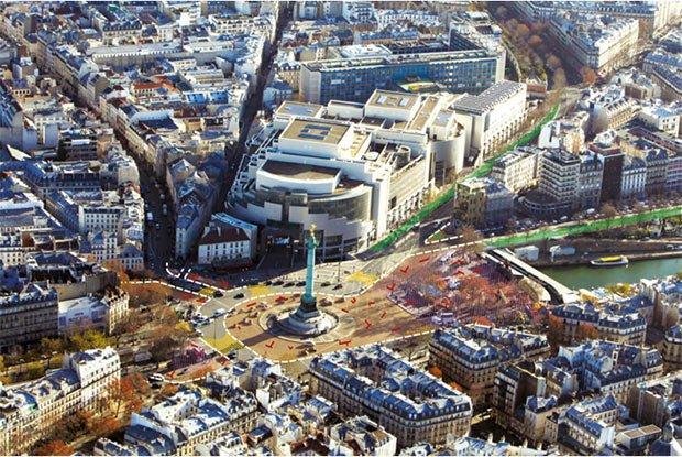 La-Bastille-bâtiment-biodiversité