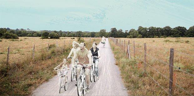 cyclotourisme-mobilité-qualité-vie