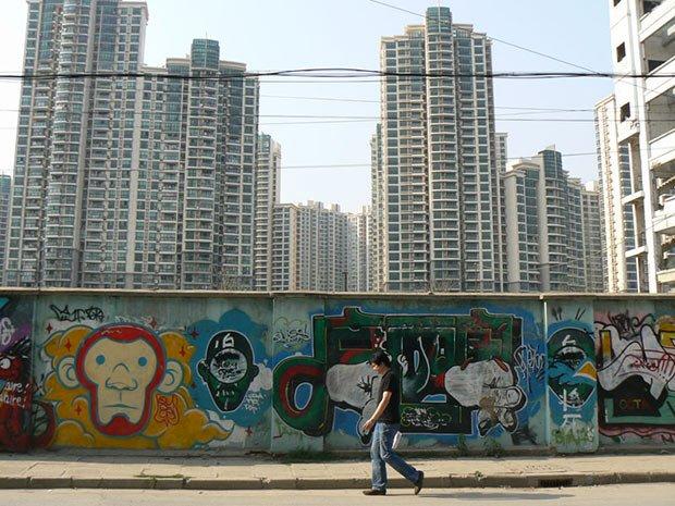 densité urbaine observatoire