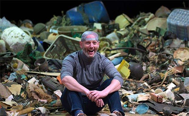 marseille-recyclage-eddie-platt
