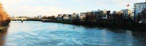 patrimoine fluvial aurélien ballandras