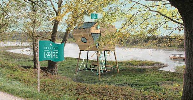 refuges-de-Loire-mobilité