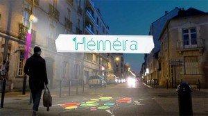 Hemera-images-sol-batiment