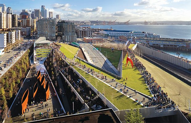 Olympic-Structure-Park-Seattle-mobilite