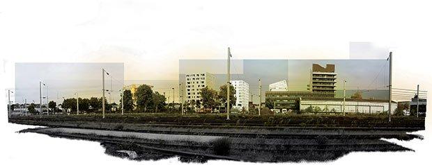 Panorama_Prairieauduc-bâtiment