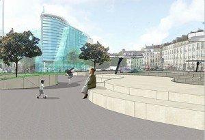 entracte-ville-durable-bâtiment