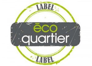 label-ecoquartier-bâtiment