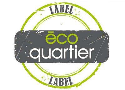 label-ecoquartier-bâtiment